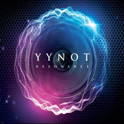 YYNOT - Resonance (2019)