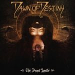 Dawn of Destiny - The Beast Inside (2019) 320 kbps