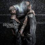 District 97 - Screens (2019) 320 kbps