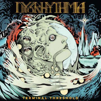Dysrhythmia - Terminal Threshold (2019)