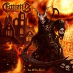 Entrails - Rise of the Reaper (2019) 320 kbps
