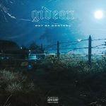 Gideon – Out of Control (2019) 320 kbps