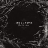 Insomnium - Heart Like A Grave (Deluxe Editioin) (2019)
