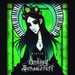Lindsay Schoolcraft - Martyr (2019) 320 kbps
