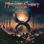 Michael Sweet - Ten (2019) 320 kbps