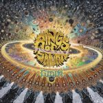 Rings Of Saturn - Gidim (2019) 320 kbps