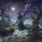 Signs of the Swarm - Vital Deprivation (2019) 320 kbps