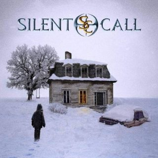 Silent Call - Windows (2019)