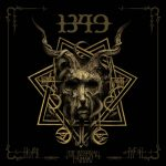 1349 - The Infernal Pathway (Limited Edition) (2019) 320 kbps