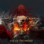 Ade - Rise of the Empire (2019) 320 kbps