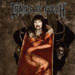 Cradle of Filth – Cruelty and the Beast: Re-Mistressed (2019) 320 kbps