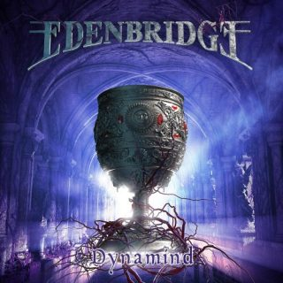 Edenbridge - Dynamind (2019)