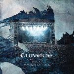 Eluveitie – Live at Masters of Rock (2019) 320 kbps