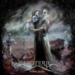 Esoteric – A Pyrrhic Existence (2019) 320 kbps