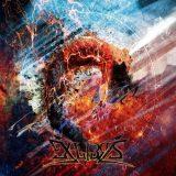 Exlibris - Аftеrеаl (2014)