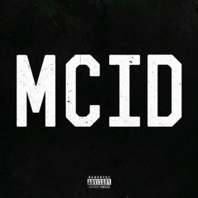 Highly Suspect - MCID (2019)
