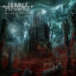 Hour of Penance - Misotheism (2019) 320 kbps