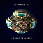 Jeff Lynne's ELO - From Out Of Nowhere (2019) 320 kbps