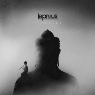 Leprous - Pitfalls (Limited Edition) (2019)