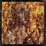 Lord Mantis – Universal Death Church (2019) 320 kbps