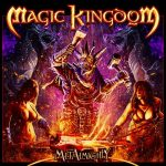 Magic Kingdom – MetAlmighty (2019) 320 kbps
