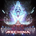 Mechina – Telesterion (2019) 320 kbps
