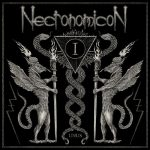 Necronomicon - Unus (2019) 320 kbps