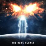Neon Black Audio – The Dark Planet (2019) 320 kbps