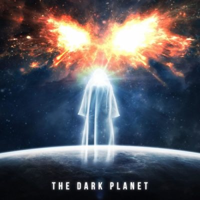 Neon Black Audio - The Dark Planet (2019)