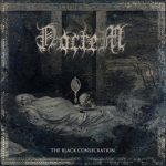 Noctem – The Black Consecration (2019) 320 kbps