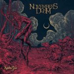 Novembers Doom - Nephilim Grove (Deluxe Edition) (2019) 320 kbps