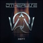 Otherwise – Defy (2019) 320 kbps