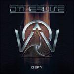 Otherwise - Defy (2019) 320 kbps