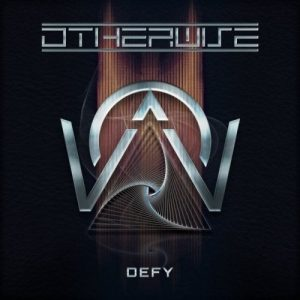 Otherwise - Defy (2019)
