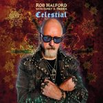 Rob Halford With Family & Friends - Celestial (2019) 320 kbps