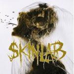 Skinlab - Venomous (2019) 320 kbps