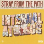 Stray From The Path - Internal Atomics (2019) 320 kbps
