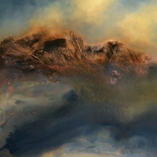 Sunn O))) - Pyroclasts (2019)
