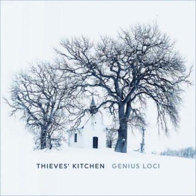 Thieves' Kitchen - Genius Loci (2019)