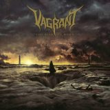 Vagrant - The Rise of Norn (2019)