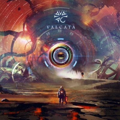 Valcata - Valcata (2019)