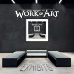 Work Of Art – Exhibits (2019) 320 kbps