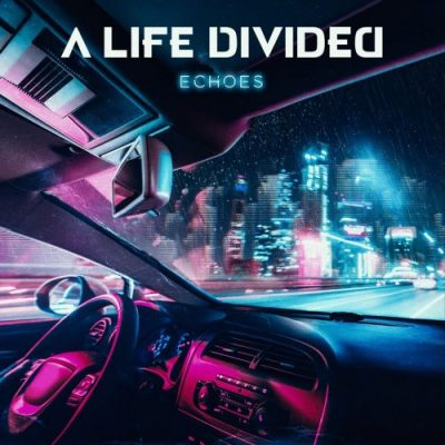 A Life Divided - Echoes (2020)