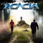 Acacia - Resurrection (2019) 320 kbps
