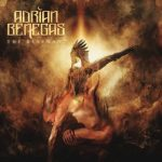 Adrian Benegas - The Revenant (2019) 320 kbps