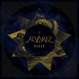Alvarez - Hadad (2020)