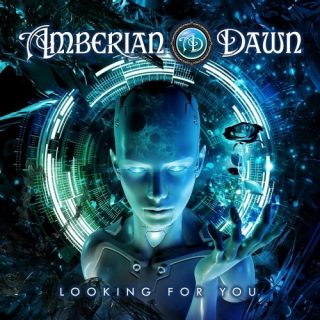 Amberian Dawn - Looking for You (2020)