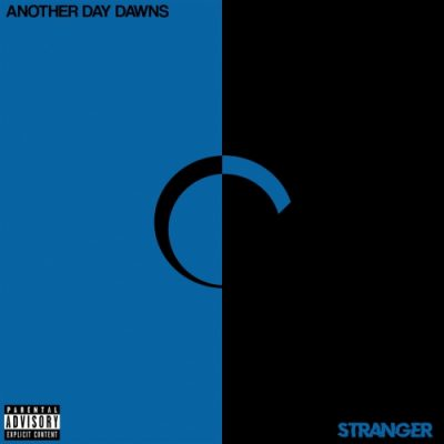 Another Day Dawns - Stranger (EP) (2020)