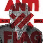 Anti-Flag - 20/20 Vision (2020) 320 kbps