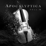 Apocalyptica - Cell-0 (2020) 320 kbps